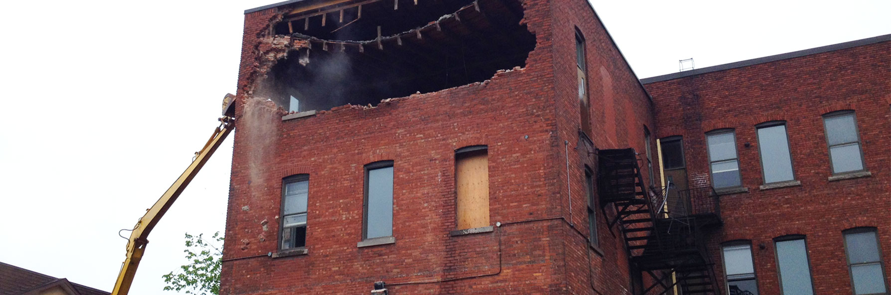 demolition-fortin